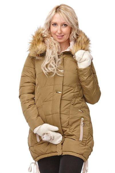 Принимаем заказы на восхитительные модели зимних курток Подробней в группе и у менеджеров. vk.com/club30684244